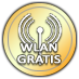 Wireless Lan High Speed gratis!